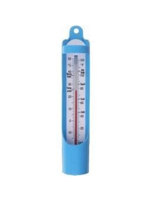 Thermometer, Scoop bath