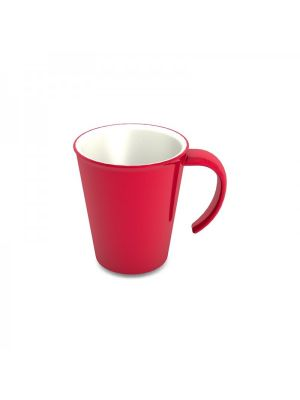 Mug 300ml - Various Colours
