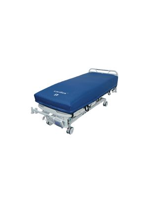 RS Static Active Mattress