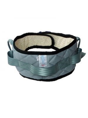 Lifting Belts with Handles 193GSM