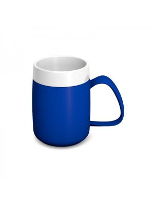 Mug with Internal Cone 140ml - Various Colours