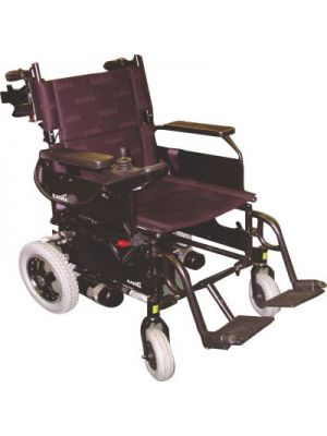 Electric Powered Wheelchair (Medium)