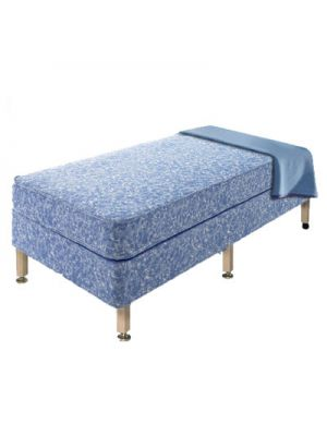 Water Resistant Mattress 3' 90cm