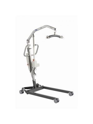 Birdie Compact 150Kg Electric Folding Patient Hoist