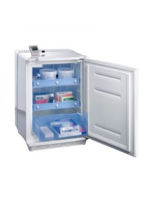 Pharmacy Fridge - Free Standing 28 Litre