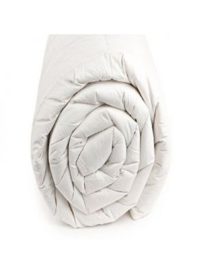 Duvet Hollowfibre 10.5 Tog