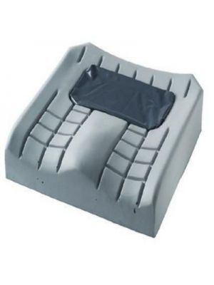 Invacare Flo-tech Solution Cushion (Very High Risk)