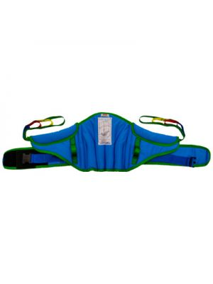 Standing Sling with Velcro Fastening