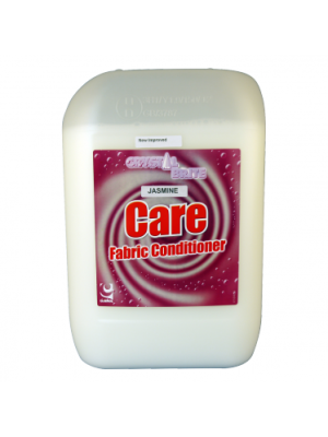 Jasmine Fabric Conditioner (10 Litres)