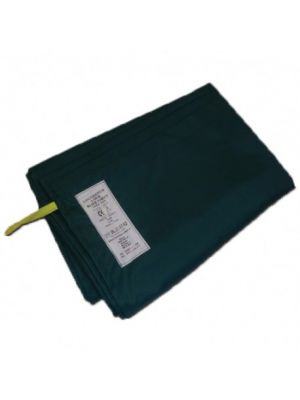 Loco Ultra Slide Sheets X Long 145x71cm green