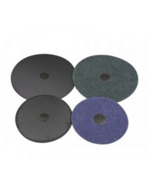 Turntable, Fabric 380mm diameter