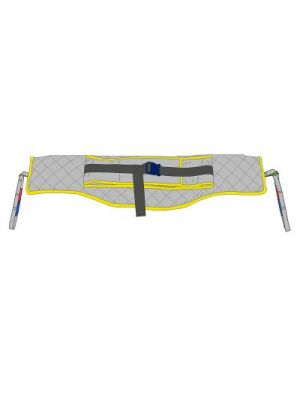 Standing Sling with Velcro