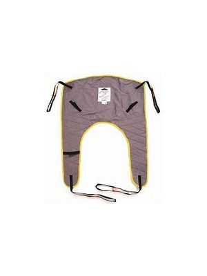 Universal Fastfit Polyester Sling Padded Legs