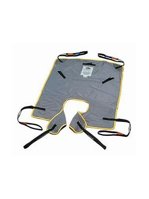 Universal Fastfit Deluxe Polyester Sling