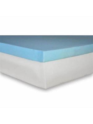Mattress, Memory Foam (SX64)