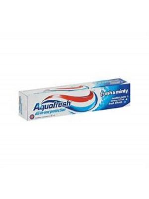 Toothpaste 12 x 50ml