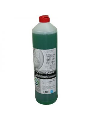 Washing up Liquid 15% Active,  12x  1 Litres
