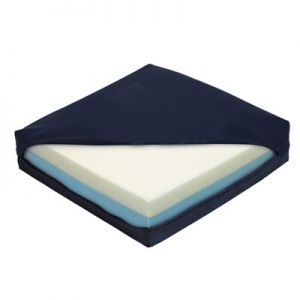 Memory Foam Community Cushion