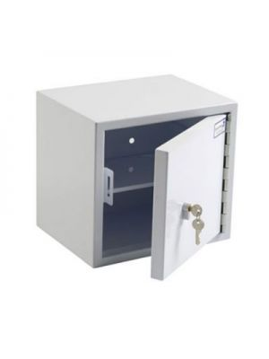 Controlled Drugs Cabinet - Various Sizes