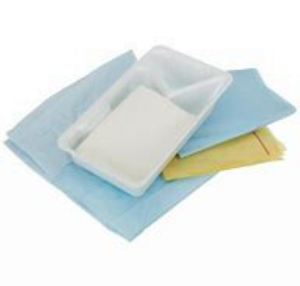Woundcare (Dressing) Pack 2