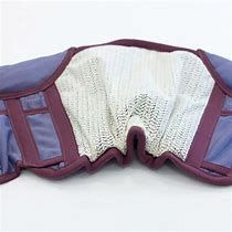 Standing Soft Chest Sling
