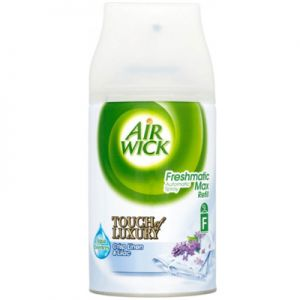 Airwick Air freshener Refill, 250ml