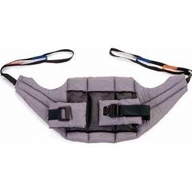 Standing Sling with Buckle