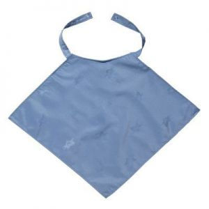 Dignified Adult Clothing Protector, Napkin Style (Various Colours)